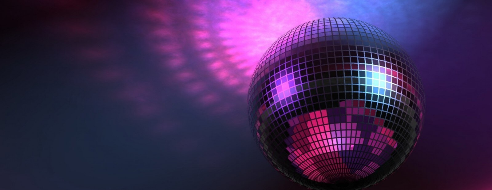 La Misión Nightclub