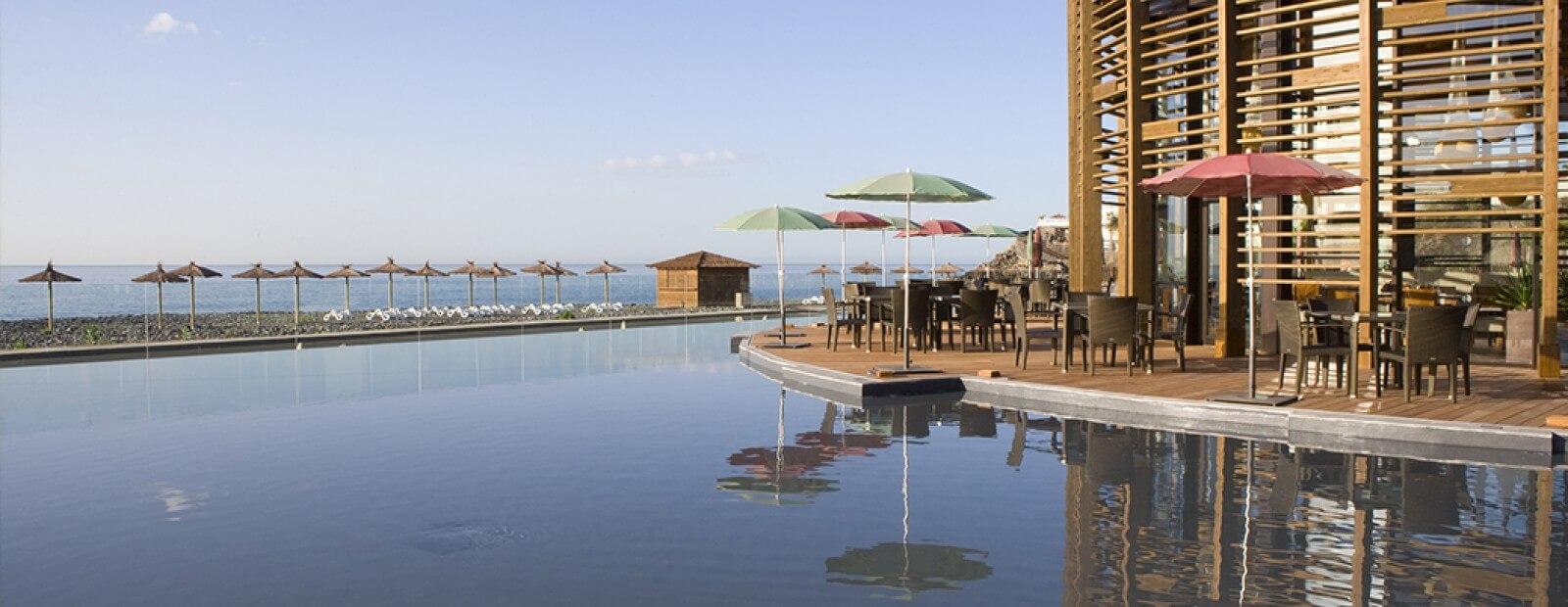 Tenerife Holiday Deals