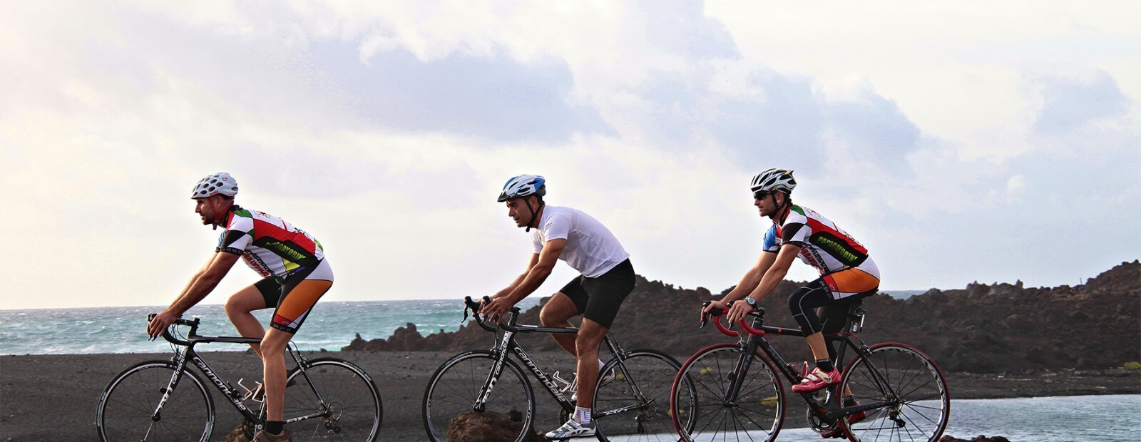 Discover Lanzarote